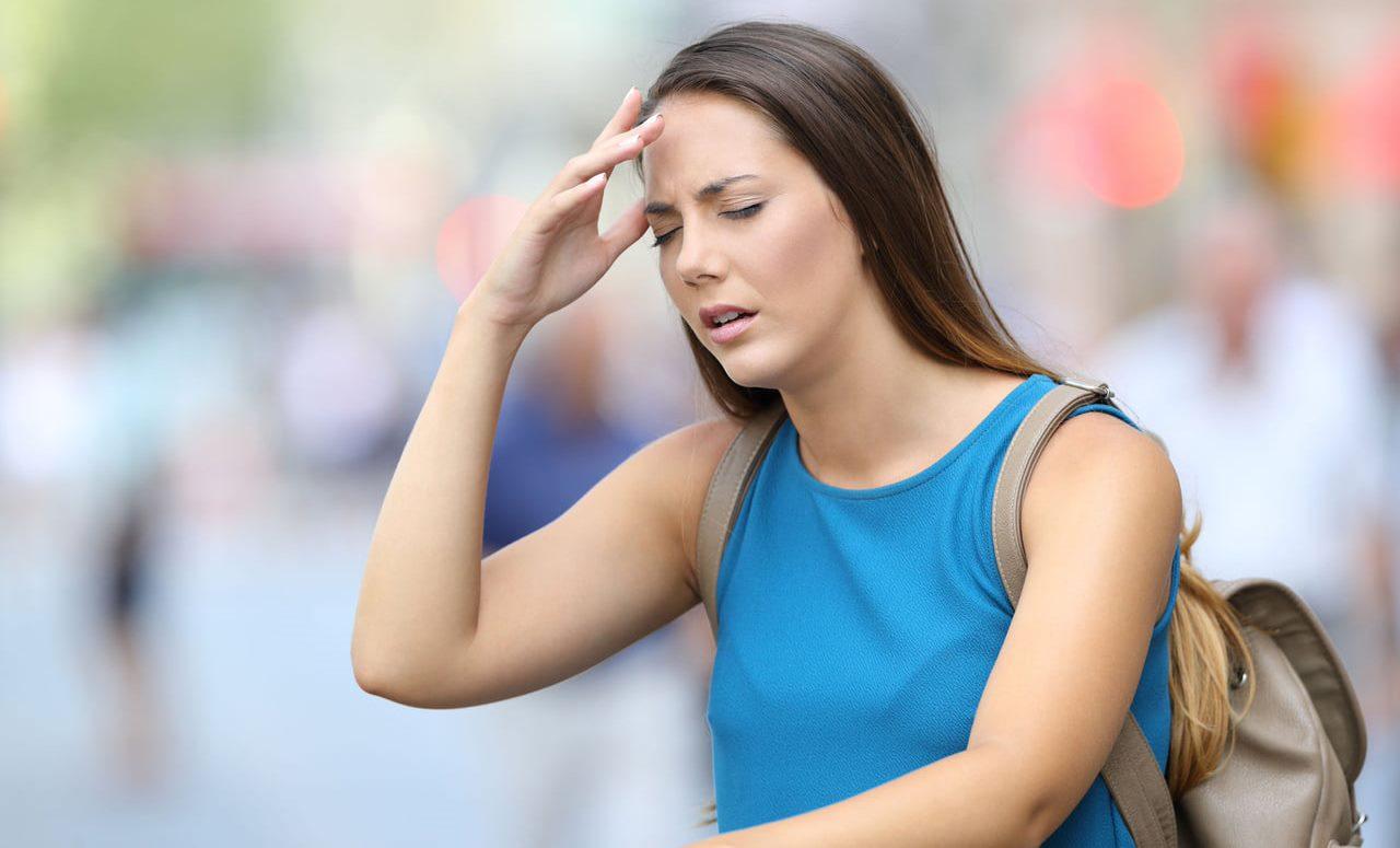 Rối loạn tiền đình – Những lưu ý quan trọng trong phòng và trị bệnh